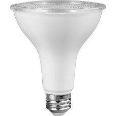 PAR38 15/18W E26 Dimmable