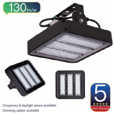 2018 AOK-120Wi — LED Flood Lights