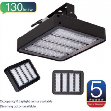 2018 AOK-160Wi — LED Flood Lights