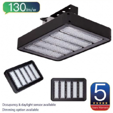2018 AOK-200Wi — LED Flood Lights