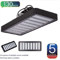2018 AOK-320Wi — LED Flood Lights