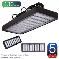 2018 AOK-360Wi — LED Flood Lights