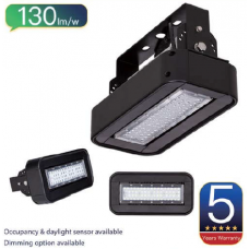 2018 AOK-40Wi — LED Flood Lights