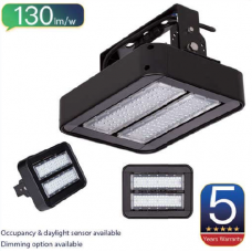 2018 AOK-80Wi — LED Flood Lights