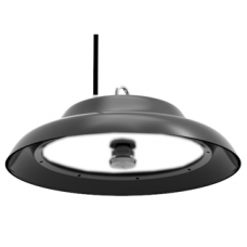 AOK-150WiF — LED Highbay Light, 600W HPS/MH Replacement