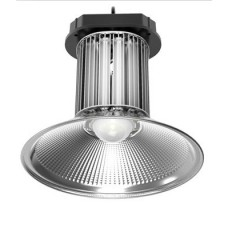 AOK-iG90 iG Series LED Round Light