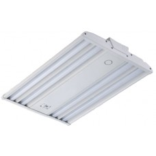 AOK-95WiH LED Linear High Bay Light