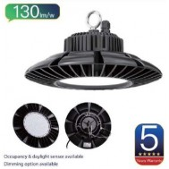 2016 AOK-150WiU — Up to 500W Traditional Lamp Replacement