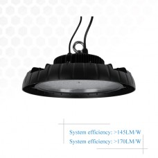AOK-150WoH LED High Bay Light
