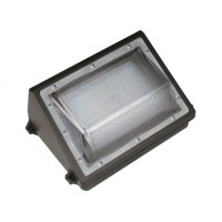 LED Wall Pack Lights 120W