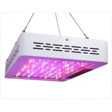 LED Grow Light 400W US Warehouse