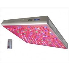 LED Smart Control Grow Light 650W US Warehouse