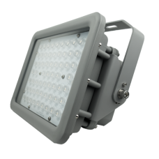 Hazardous Locations Luminaires A Series US Warehouse 200W A3