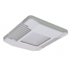 LED Canopy Light 45W US Warehouse