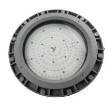 LED UFO High Bay 200W US Warehouse