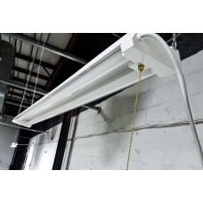 LED Shop Light 40W 4FT US Warehouse