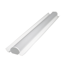 LED T12 Linear Retrofit Kit 40W US Warehouse