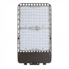 Area Lighting - AL250W27V40KDT3