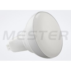 Led Bulb - BR20 Plug-in Light