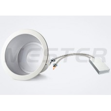 Recessed Lighting - CDW25DR6XXKAZ