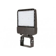 Flood Lighting - FD150W27V50KBDB77YK