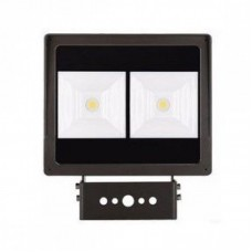 Flood Lighting - FD110W27V50KBDWFL-TR