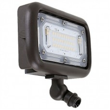 Flood Lighting - FD15W27V40KBDB77-KN