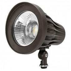 Flood Lighting - FR30W27V50KBDNFL