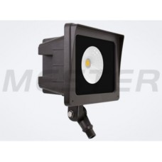 Landscape Flood Lighting - FD 45W 27V 40KBDWFL