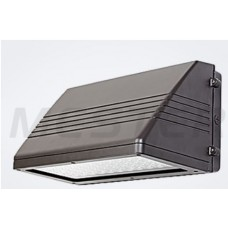 Wall Pack - WPF135W27V50KD-T3