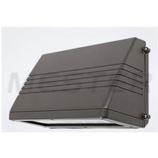Wall Pack - WPF45W27V50KD-T3