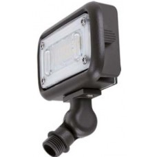 7W LED Low Voltage Landscape Light