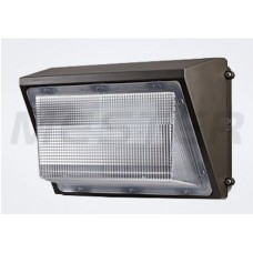 Wallpack - MWP0865W27V50KD