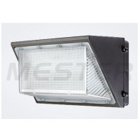 Wall Pack - WP135 W27 V50KD