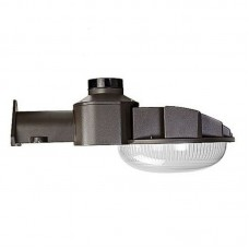 Street Light (with Photocell) / Security Light - ST45W27V50KADP0