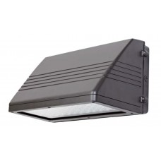 Wallpack, Full Cutoff - WPF45W27V40KD-T3