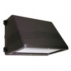 Wallpack, Full Cutoff - WPF70W27V50KD-T3