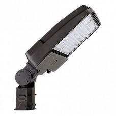 Area Lighting - AL150W27V50KDSQ+SP+WMT3