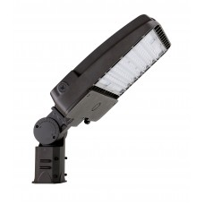 Area Lighting - AL200W27V50KWT3