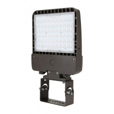 Flood Lighting - FD200W27V50KBDB77YK