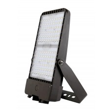 Flood Lighting - FD200W27V50KBDB77TR
