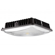Recessed Lighting - CP 65W 34VXXKYY