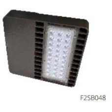 F2SB series LED Area Lights 48W