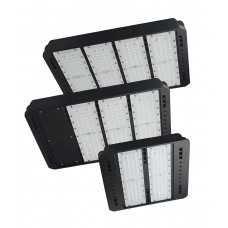 FALB 300 LED Area Light 300W Replace 1000w MH