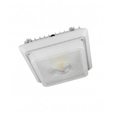 FCPG 100 LED Parking Garage Light