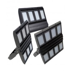 FFH series Ultra High Output LED Flood Lights 600W