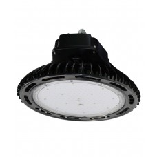 FHU series LED High Bays 100W