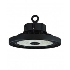 FHUE 150-HV LED High Bays