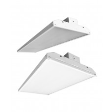 FLHA 4D 321 LED LINEAR HIGHBAY