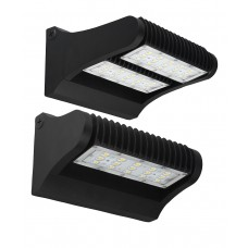 FWPR 120 LED Wall Lights
